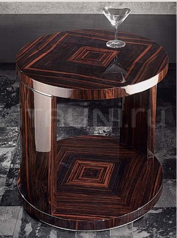 Столик 800/44 Giorgio Collection