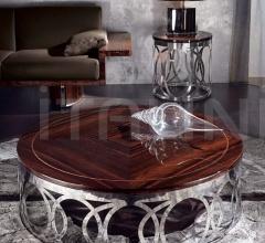 Кофейный столик 800/52 фабрика Giorgio Collection