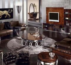 Столик 800/54 фабрика Giorgio Collection