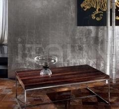 Журнальный столик 800/62 фабрика Giorgio Collection
