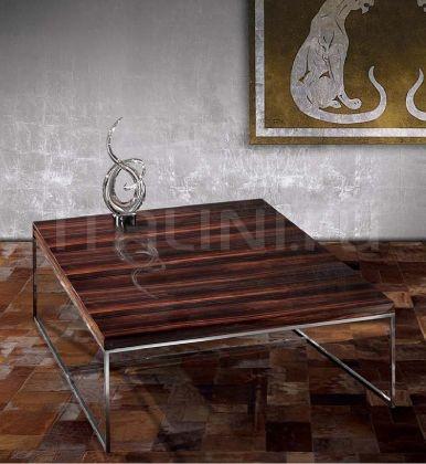 Журнальный столик 800/66 Giorgio Collection