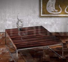 Журнальный столик 800/66 фабрика Giorgio Collection