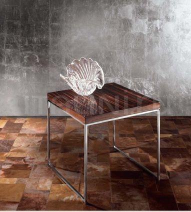 Столик 800/64 Giorgio Collection