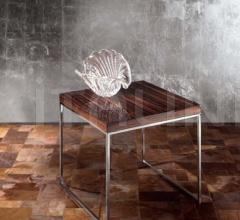 Столик 800/64 фабрика Giorgio Collection