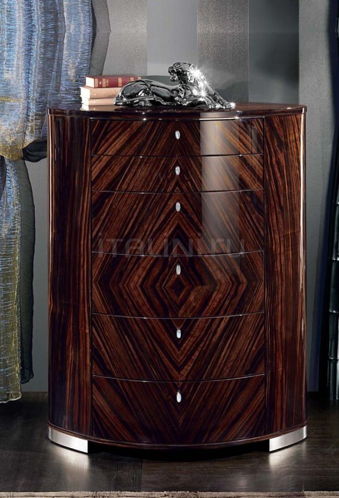 Комод-шкаф 840 Giorgio Collection