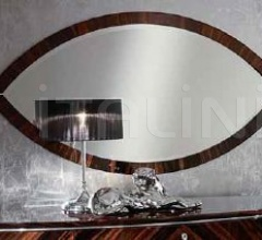 Настенное зеркало 860 фабрика Giorgio Collection