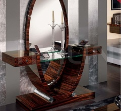 Туалетный столик 800/85 фабрика Giorgio Collection