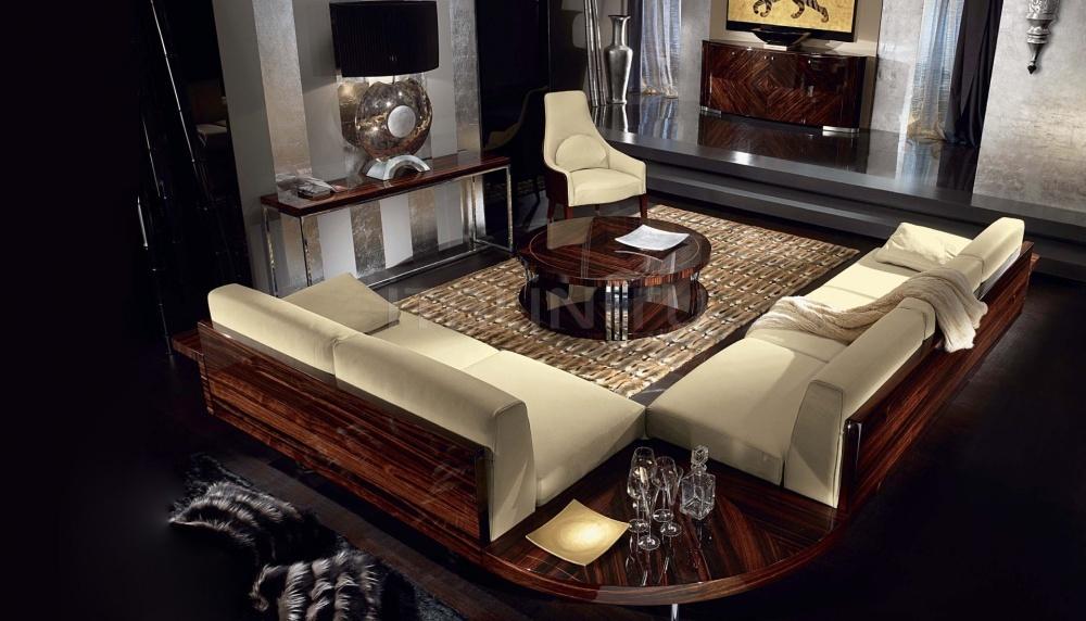 Кресло 800/75 Giorgio Collection