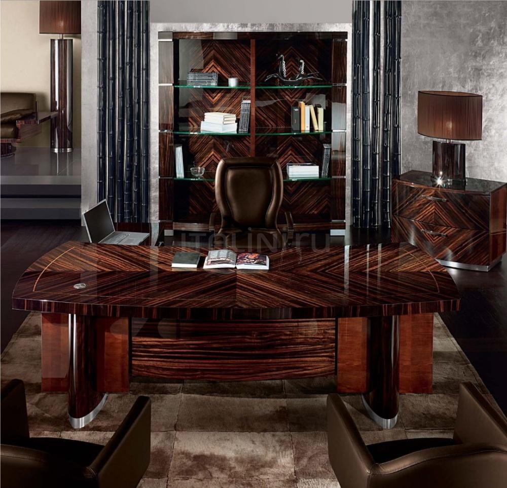 Письменный стол 8080 Giorgio Collection