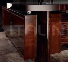 Письменный стол 8080 фабрика Giorgio Collection
