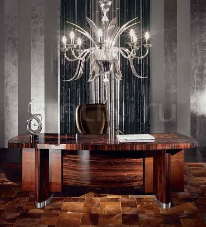 Письменный стол 8060 Giorgio Collection