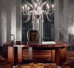 Письменный стол 8060 фабрика Giorgio Collection