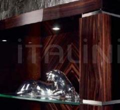 Книжный стеллаж 8084 фабрика Giorgio Collection