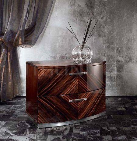 Комод 800/86 Giorgio Collection