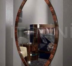 Настенное зеркало 880 фабрика Giorgio Collection