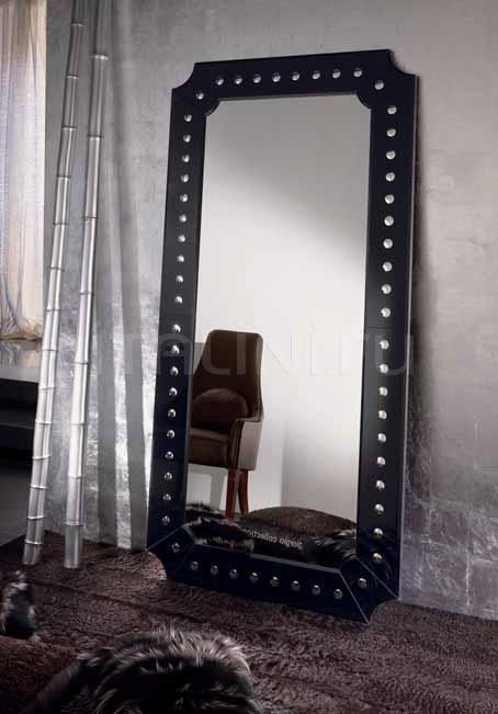 Настенное зеркало 867 Giorgio Collection