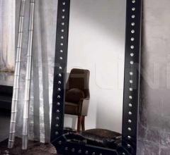 Настенное зеркало 867 фабрика Giorgio Collection