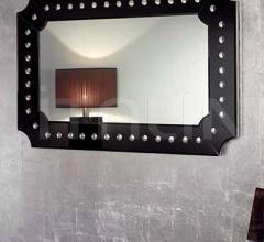 Настенное зеркало 865 фабрика Giorgio Collection