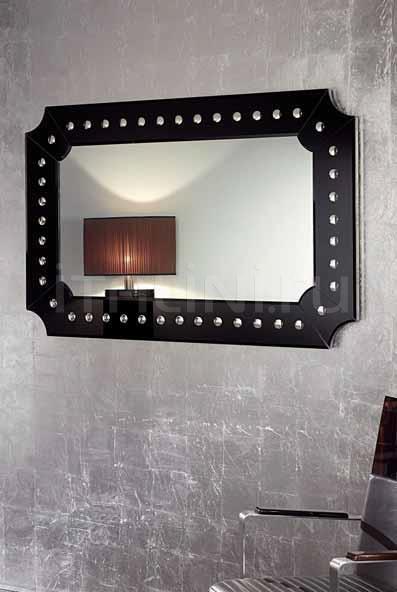 Настенное зеркало 865 Giorgio Collection