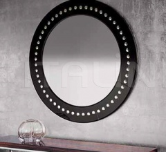 Настенное зеркало 866 фабрика Giorgio Collection