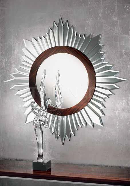 Настенное зеркало 868 Giorgio Collection