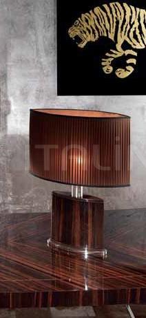 Настольная лампа 800/10 Giorgio Collection