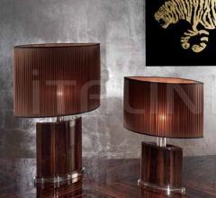 Настольная лампа 800/10 фабрика Giorgio Collection