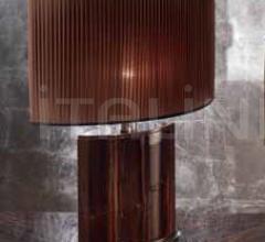 Настольная лампа 800/12 фабрика Giorgio Collection