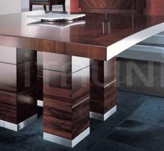 Стол обеденный 6010 фабрика Giorgio Collection