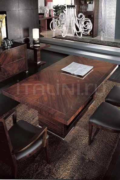 Раздвижной стол 6000 Giorgio Collection