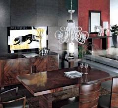Буфет 6100 фабрика Giorgio Collection