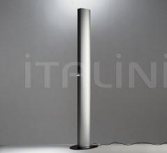 Напольный светильник Echos фабрика Artemide