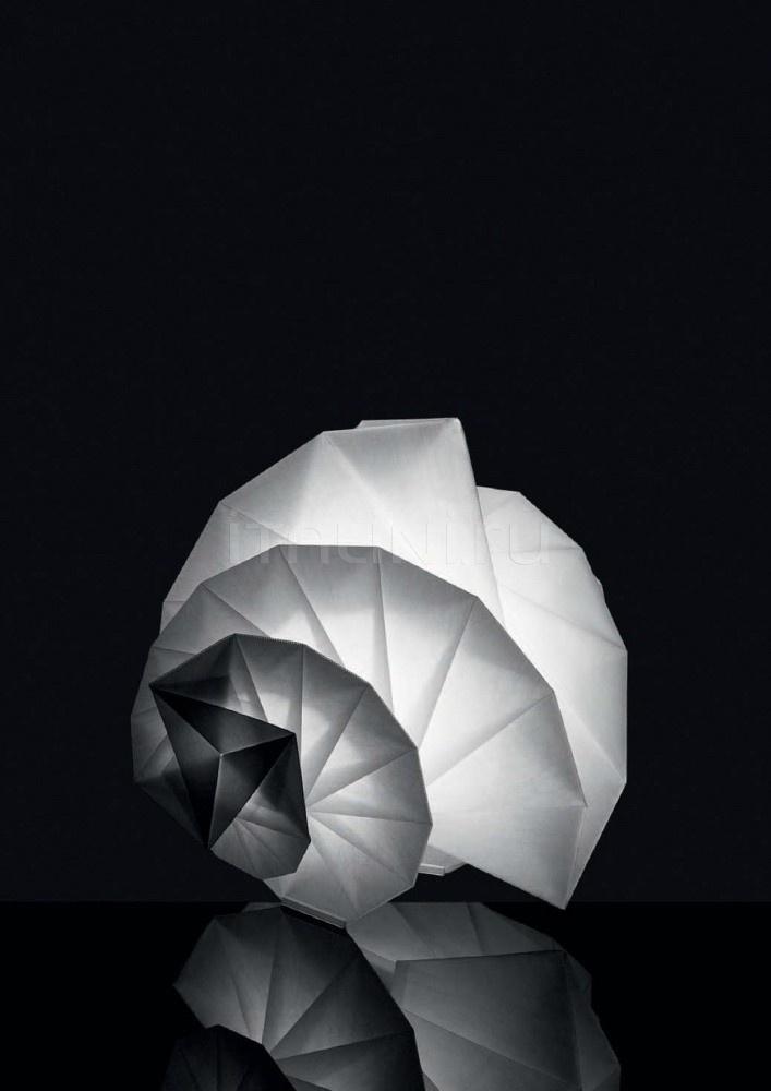 Настольная лампа Mendori Artemide