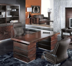 Письменный стол 6080 фабрика Giorgio Collection