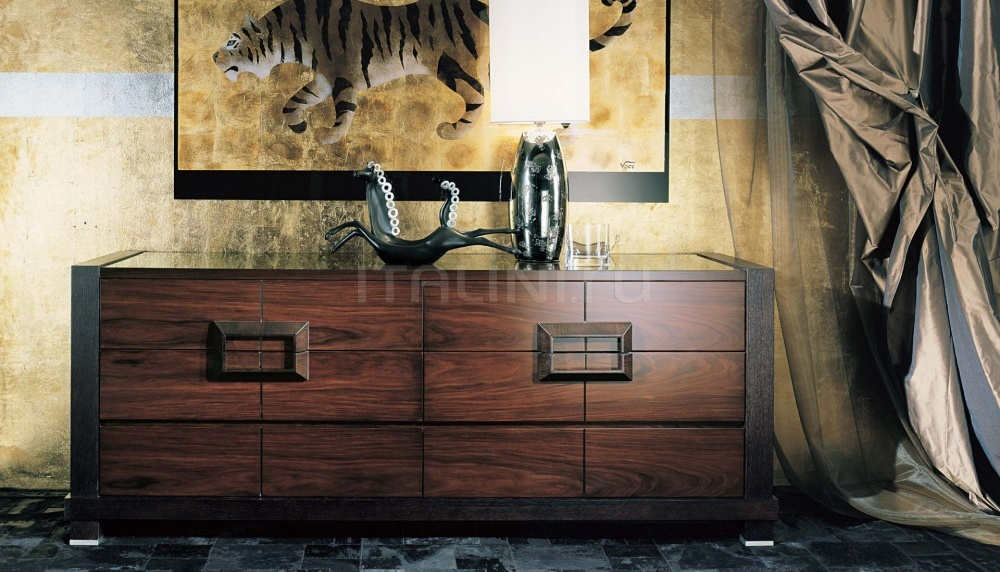 Комод 620 Giorgio Collection