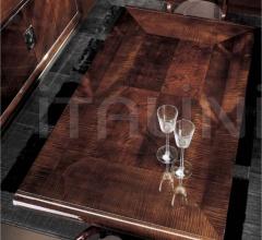 Раздвижной стол 7000 фабрика Giorgio Collection