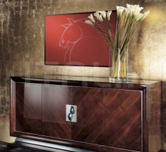 Буфет 7100 фабрика Giorgio Collection