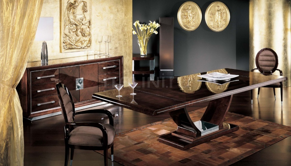 Буфет 7100 Giorgio Collection
