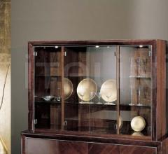 Витрина 7150 фабрика Giorgio Collection