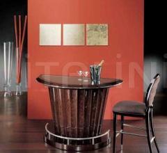 Барный стул 700/95 фабрика Giorgio Collection