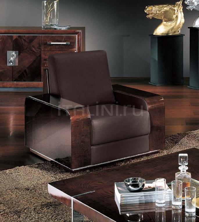 Кресло 770/01 Giorgio Collection