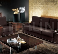 Кресло 770/01 фабрика Giorgio Collection