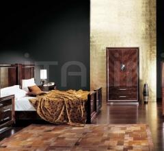 Кровать 731/732/733 фабрика Giorgio Collection