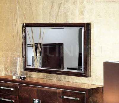 Настенное зеркало 760 Giorgio Collection