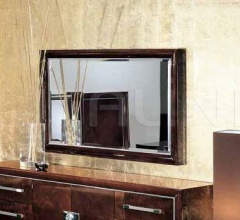Настенное зеркало 760 фабрика Giorgio Collection