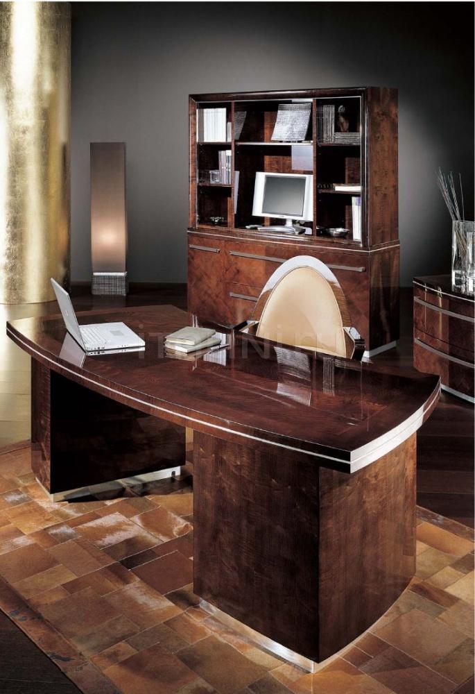 Компьютерный стол 700/80 Giorgio Collection