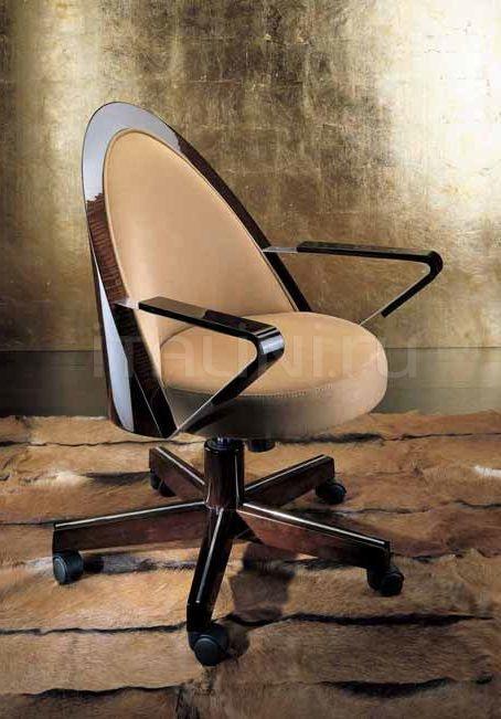 Кресло 700/81 Giorgio Collection