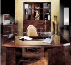 Буфет 700/82 фабрика Giorgio Collection