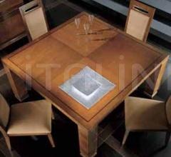 Стол обеденный 1010 фабрика Giorgio Collection