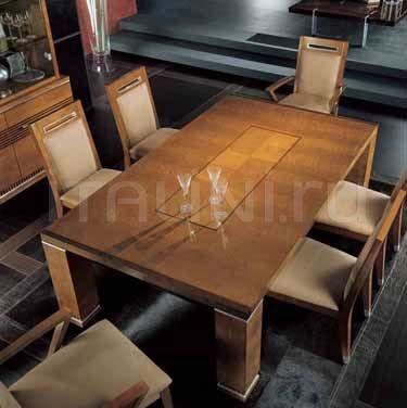 Раздвижной стол 1000 Giorgio Collection